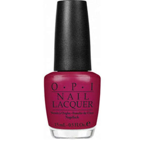 OPI Swiss Collection - 11 Shades
