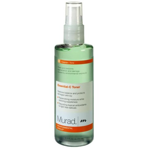 Essential C Activating Toner 150ml