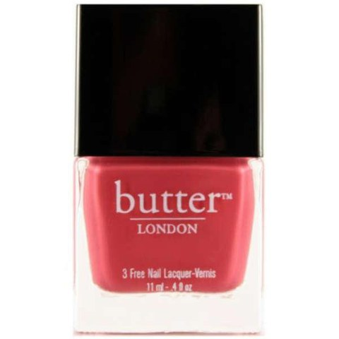 butter LONDON 3 Free Nagellack - Dahling 11ml