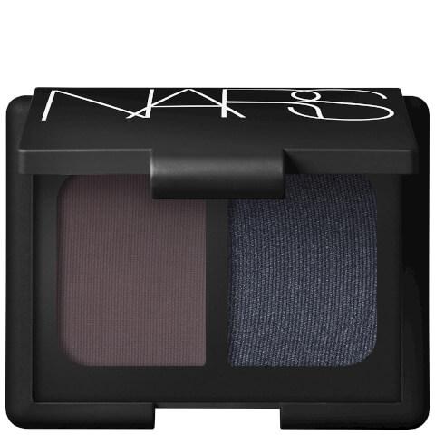 NARS Cosmetics Duo Eyeshadow - Brumes