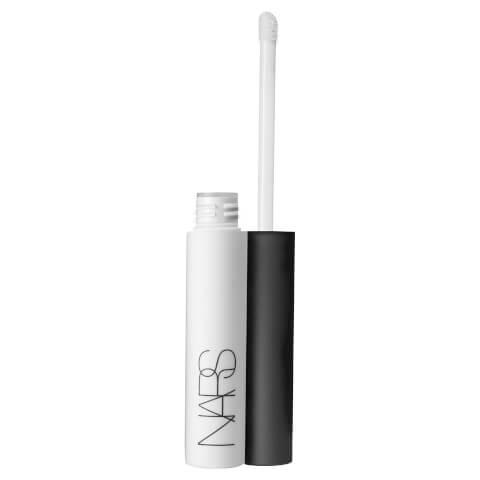 NARS Cosmetics Pro Prime Smudge Proof Eyeshadow - Base