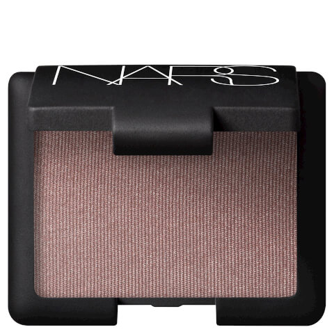 NARS Cosmetics Colour Single Eyeshadow - Ashes To Ashes
