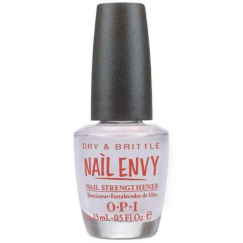Soin Nail Envy d'OPI- DryandBrittle (15ml)