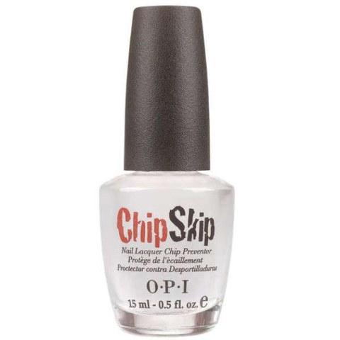 OPI Nail Envy Treatment - Chip Skip (15ml)