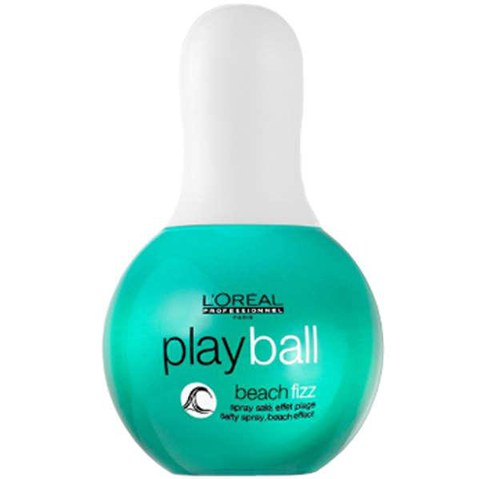 L'Oréal Professionnel Tecni ART Play Ball Beach Fizz (150ml)