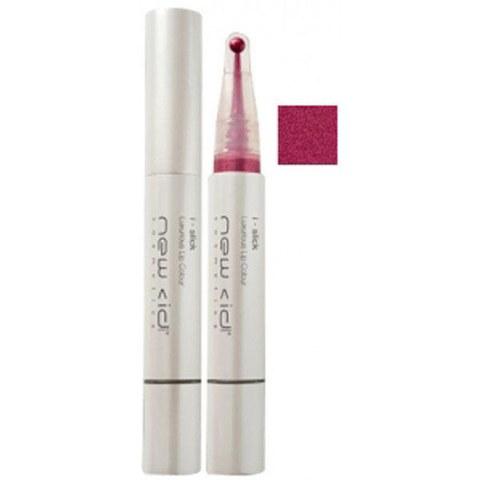 New Cid I-Slick Luxurious Lip Colour - Decadence (3.5ml)