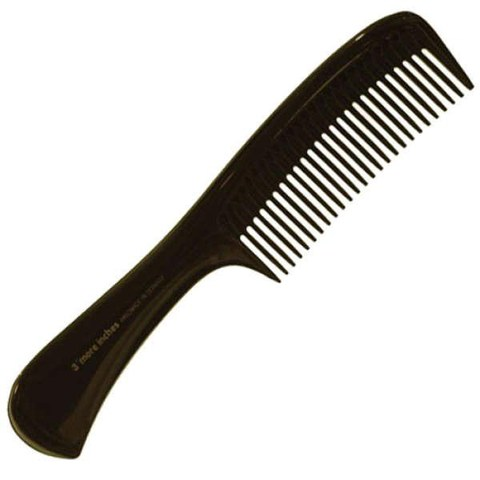 3 More Inches Large Safety Comb