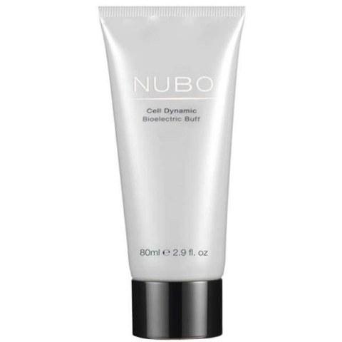 Nubo Cell Dynamic Bio-Electric Buff 80ml