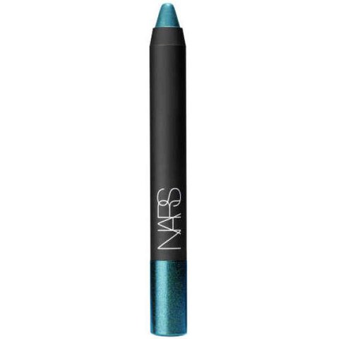 NARS Soft Touch Shadow Pencil (various colours)