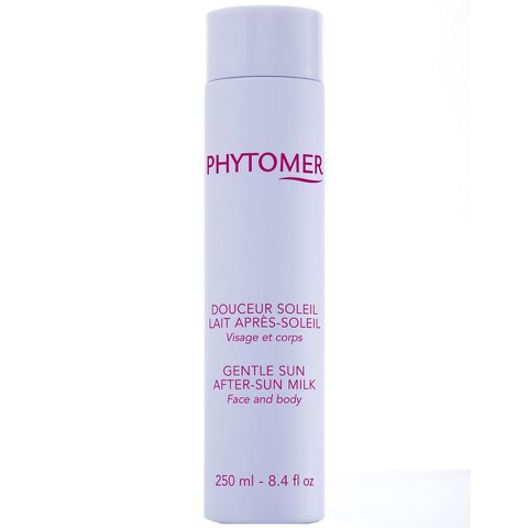 Phytomer Sun Soother Aftersun Milk Face and Body (250ml)
