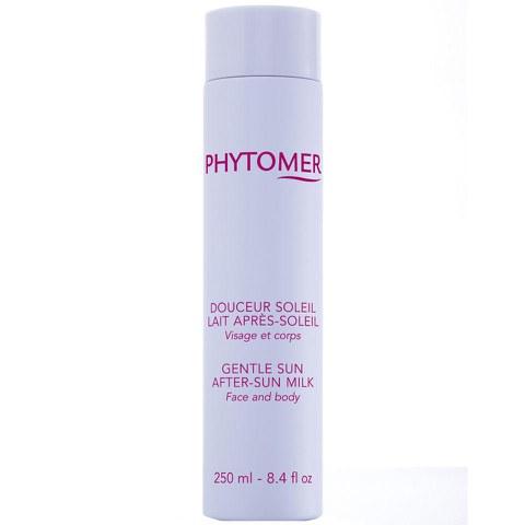 Phytomer Sun Soother Aftersun Milk Gesicht und Körper 250ml