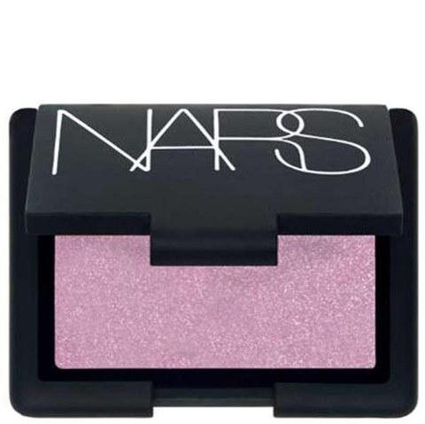 NARS Cosmetics Highlighting Blush Powder - New Order