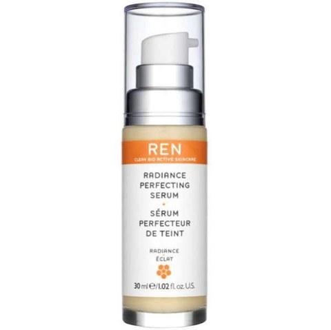 REN Radiance Perfecting Serum (30ml)