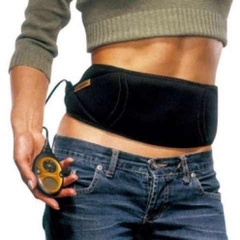 Slendertone System Abs For Women
