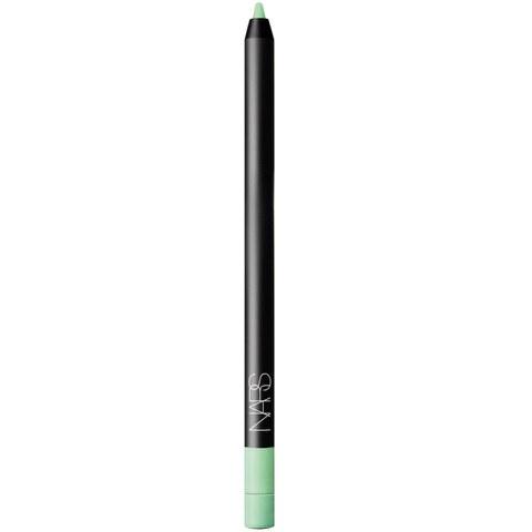 NARS Cosmetics Larger Than Life Long - Wear Eyeliner (Various Shades)