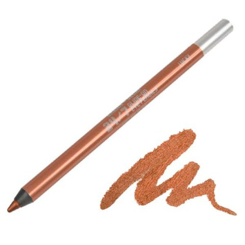 Urban Decay 24/7 Glide On Eye Pencil
