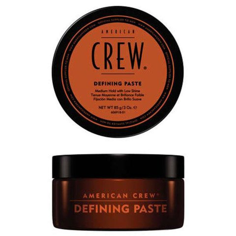 American Crew Definitionspaste (85g)