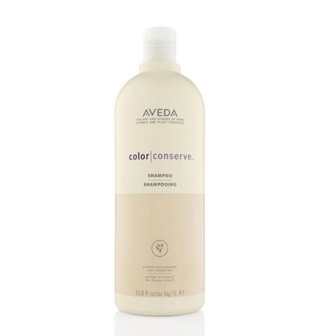 Shampoing protecteur couleur Aveda Colour Conserve (1000ML)