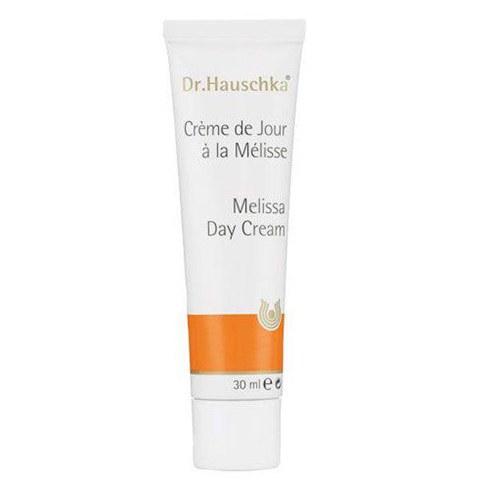 Dr. Hauschka Melissa Day Cream 30ml