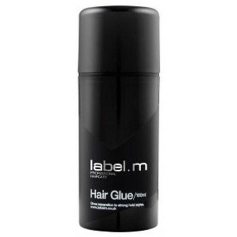 Cera moldeadora label.m Hair Glue (100ml)