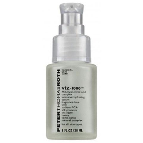 Serum Hidratante Intensivo Peter Thomas Roth Viz-1000 (30ml)