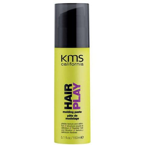 Kms California Hairplay Molding Paste (150 ml)
