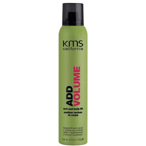 KMS California Addvolume Racine & Body Lift 200ml