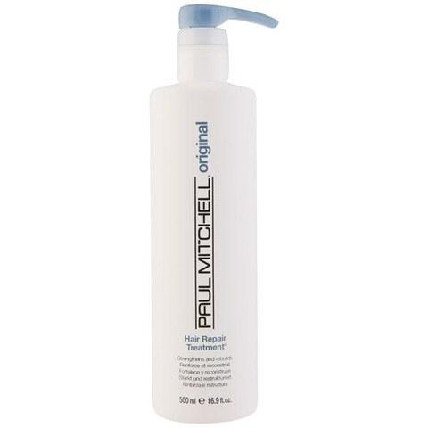 Paul Mitchell Hair Repair Treatment (500ml)
