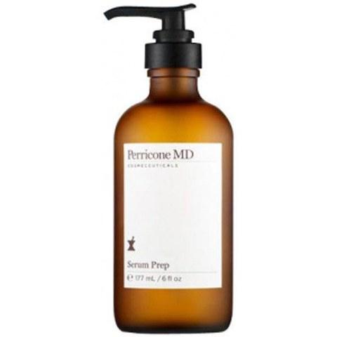 Perricone MD Serum Prep (177ml)
