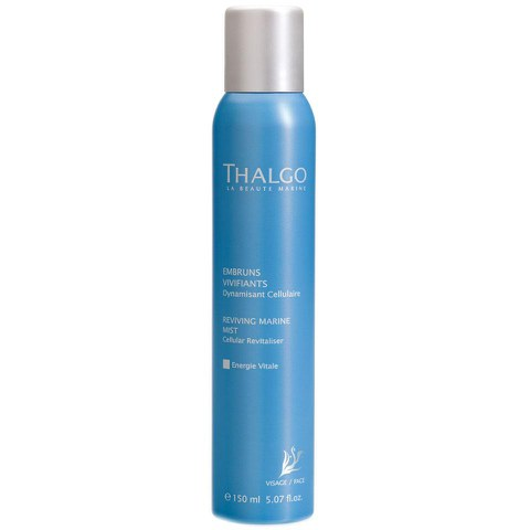 THALGO REVIVING MARINE MIST (150ML)