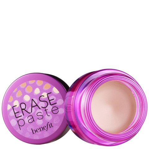 benefit Erase Paste - Fair (4.4g)