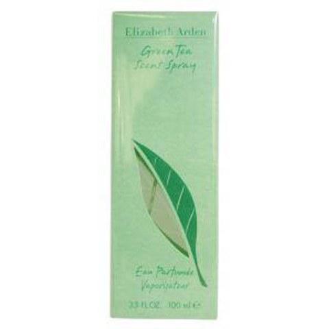 Spray perfumado Elizabeth Arden Green Tea (100ml)