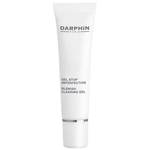 Gel stop imperfection Darphin (15ml)