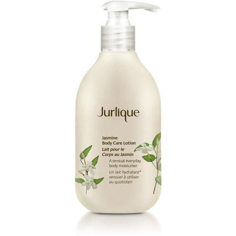Jurlique Jasmine Body Care Lotion (300ml)