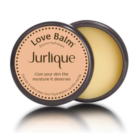 Jurlique Love Balm (15ml)