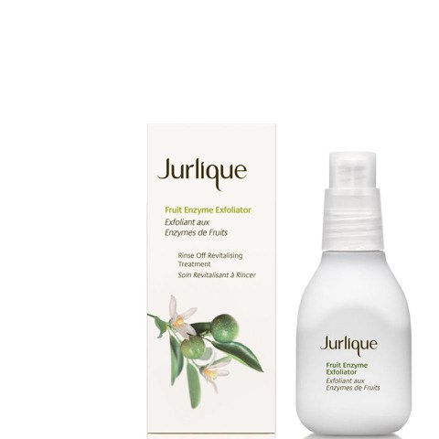 Jurlique Fruit Enzyme Exfoliator (50ml)