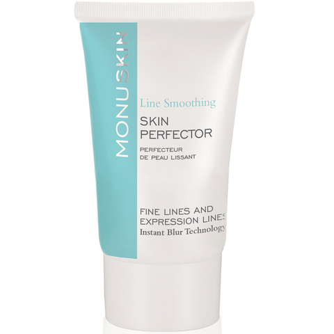 MONU Skin Perfector (50ml)