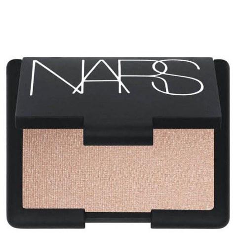 NARS Cosmetics Miss Liberty