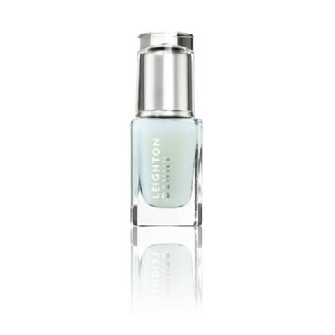 LEIGHTON DENNY HYDRA FLEX TREATMENT SHIELD (12ml)
