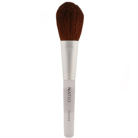 Natio Powder Brush