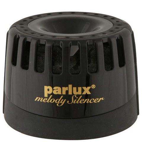 Parlux Melody Silencer (geräuschreduzierender Fönaufsatz)