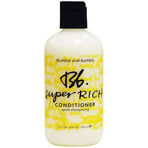 Après-Shampooing Super Riche Bb (250ml)