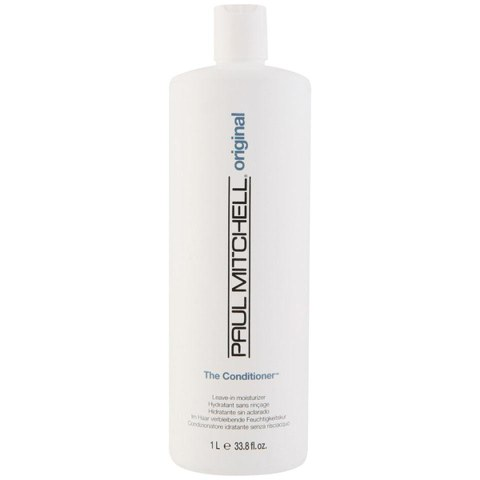 Paul Mitchell The Conditioner (1000ml) - (Worth £46.00)