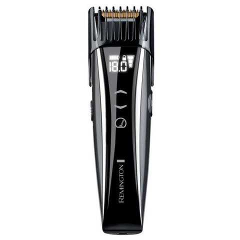 REMINGTON MB4550 TOUCH SCREEN BEARD TRIMMER