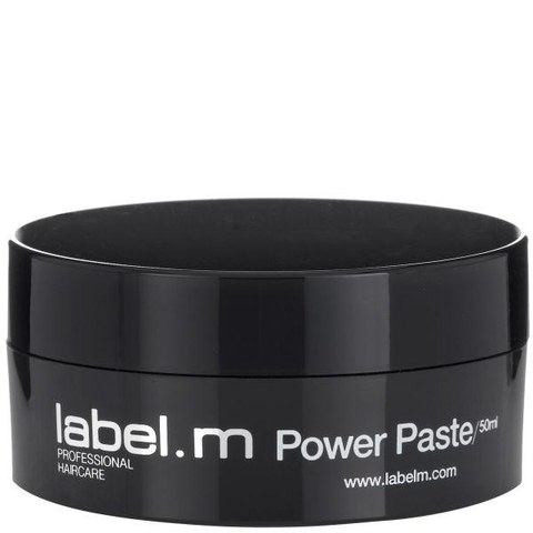 label.m Power Paste (Stylingpaste) 50ml
