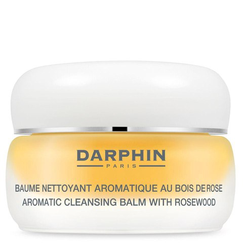 Darphin Aromatic Cleansing Balm With Rosewood (40ml)