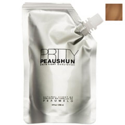 Prtty Peaushun - Deepdark 8oz