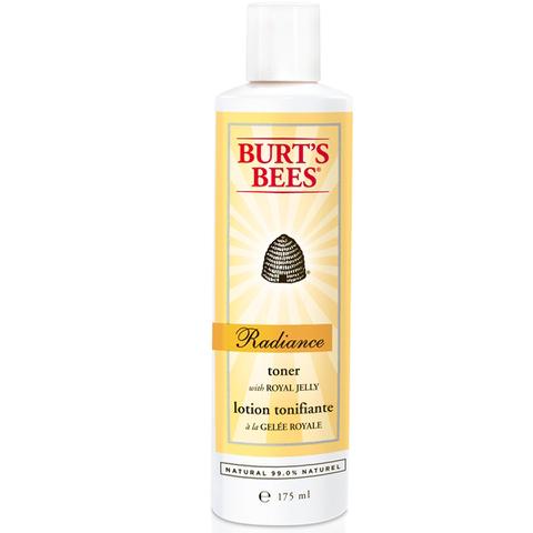 Burt's Bees RadianceGesichtstonic 6fl oz