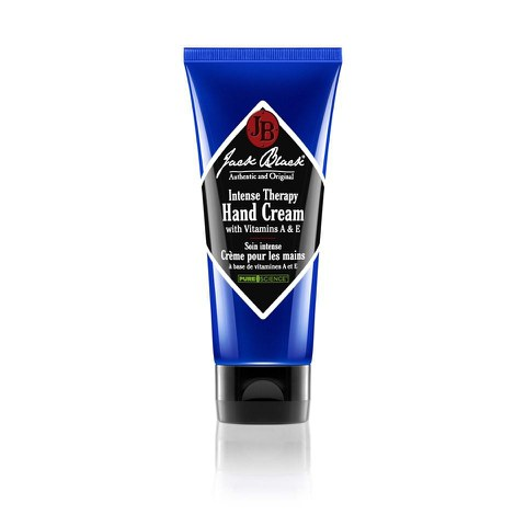 Jack Black Intense Therapy Hand Cream (88ml)