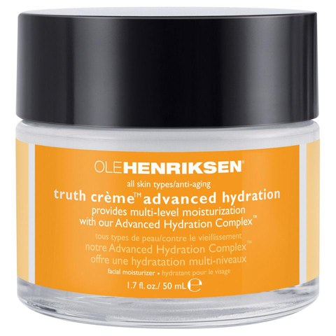 Ole Henriksen Truth Creme Advanced Hydration (50ml)